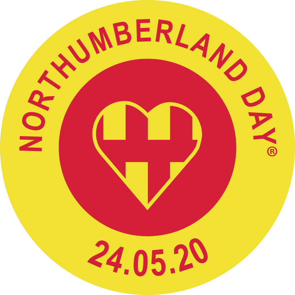 Northumberland Day