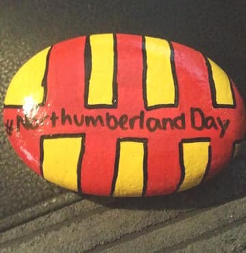 Northumberland Day's Celebration Package to Bring Fun to All on Sunday